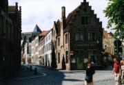 0296 Brugge