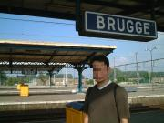 0301 Brugge