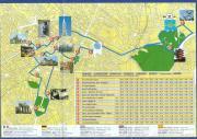 0301 Visit Brusseles Line
