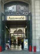 0316 Autoworld Brusseles