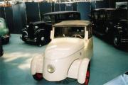 0321 Autoworld Brusseles