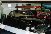 0320 Autoworld Brusseles