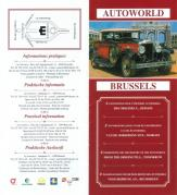 0319 Autoworld Brusseles