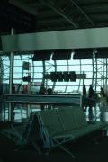 0358 空港