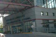 014エル・エスコリアル駅