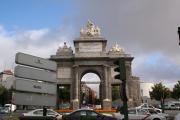 008 Puerta de Toredo