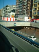 034 Madrid