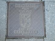 108 Salamanca