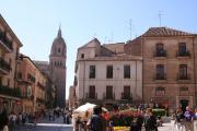 109 Salamanca