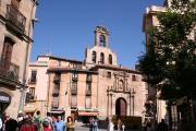 103 Salamanca