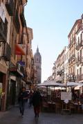 106 Salamanca