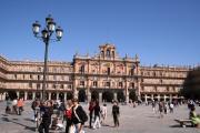 100 Salamanca