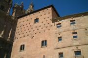 114 Salamanca