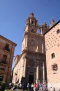 110 Salamanca