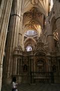 123 Salamanca
