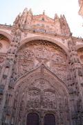125 Salamanca