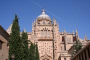 132 Catedral Salamanca