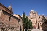 131 Salamanca