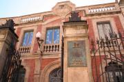 130 museo art nouveau Y art deco  Salamanca