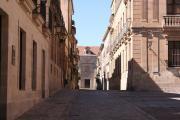 128 Salamanca