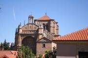 137 Convento de San Esteban Salamanca