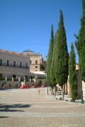 136 Salamanca