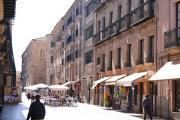 148 Rua Mayor Salamanca