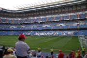 03 Madrid