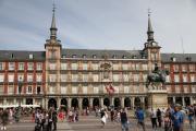 01 Madrid