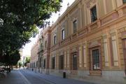 10 Sevilla