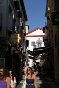 15 Granada