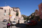 154 Cuenca