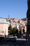 153 Cuenca