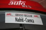 151 Madrid