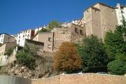 158 Cuenca