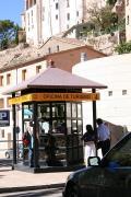159 Cuenca