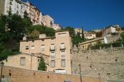 157 Cuenca