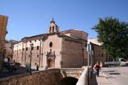 155 Cuenca