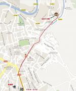 Cuenca Mapa 2