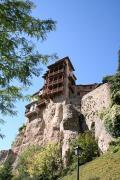 169 Cuenca