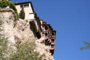 166 Cuenca