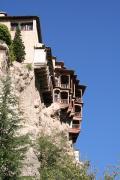 165 Cuenca