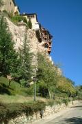 164 Cuenca