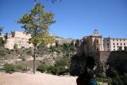 171 Cuenca