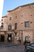 181 Cuenca