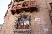 180 Cuenca