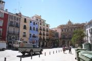 192 Cuenca