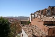 186 Cuenca
