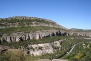 201 Cuenca