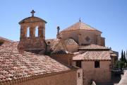 200 Cuenca